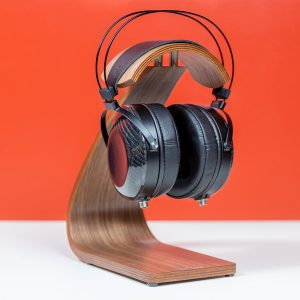 MrSpeakers EtherCX Over Ear Headphones